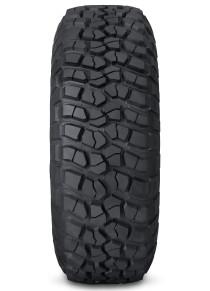 pneu bf goodrich mud terrain-2 225 75 16 110 q