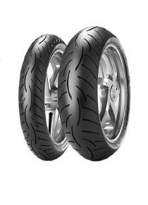pneu metzeler roadtec z8 interact 180 55 17 73 w