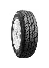 pneu nexen cp321 195 60 16 99 t