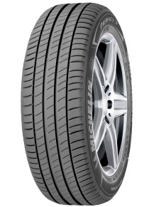 pneu michelin primacy 3 225 60 17 99 v