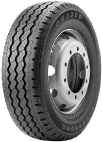 pneu firestone cv3000 215 75 16 113 r