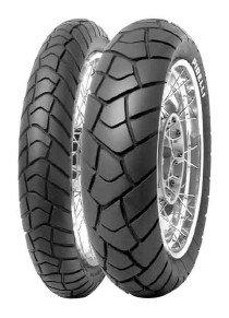 pneu pirelli mt90s 100 90 18 56 p