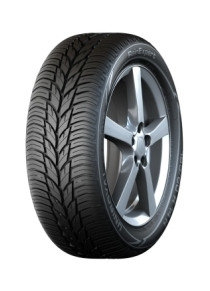 pneu uniroyal rainexpert 215 60 17 96 h