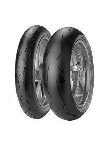 pneu pirelli diablo spcorsa bsb 190 55 17 75 w