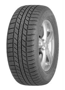 pneu goodyear wrl hp all weather 255 50 20 109 v
