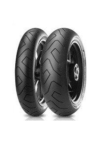 pneu pirelli mtr22 dragon s.corsa 180 55 17 73 w