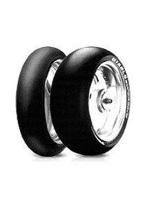 pneu pirelli diablo spcorsa sc2 160 60 17 69 w