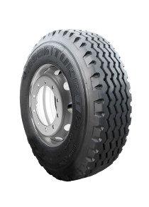pneu insa turbo tzy-2 85 0 17.5 121 l