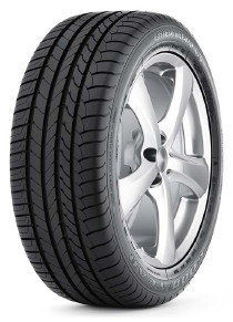 pneu goodyear efficientgrip 235 60 17 102 v