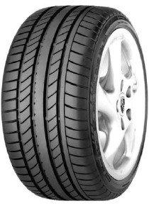pneu continental conti 4x4contact 315 35 20 0 zr