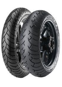 pneu metzeler roadtec z6 160 60 17 69 w