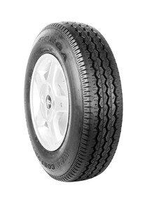 pneu confort-auto ra12 185 80 15 0 q