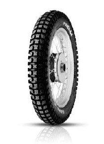 pneu pirelli mt-43 400 0 18 64 p