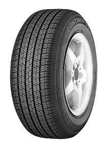 pneu continental conti 4x4contact 215 75 16 107 h
