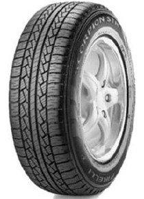 pneu pirelli scorpion i-a/t 235 75 15 104 t