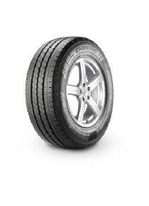pneu pirelli chrono 2 195 60 16 99 t