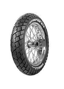 pneu pirelli sc.mt90 a/t 150 70 18 70 v