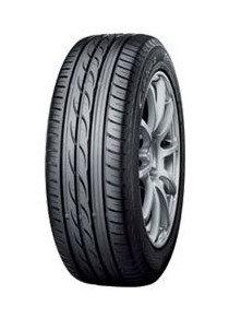 pneu yokohama c-drive 2 235 50 18 97 v