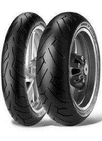 pneu pirelli diablo rosso 150 60 17 66 w