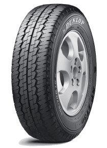 pneu dunlop lt30-8 (sp lt30-8) 205 70 15 106 r