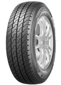 pneu dunlop econodrive 165 70 14 89 r
