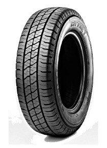 pneu pirelli citynet 175 80 14 88 r
