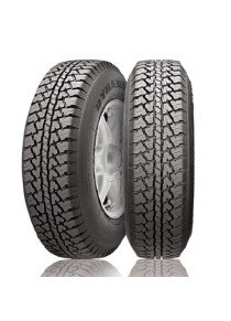 pneu kingstar rf03 205 80 16 110 n