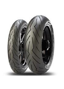 pneu pirelli diablo rosso iii 160 60 17 69 w