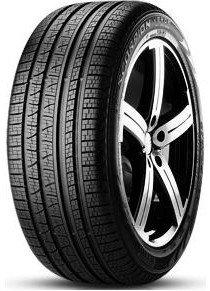 pneu pirelli sc verde all season 265 60 18 110 h