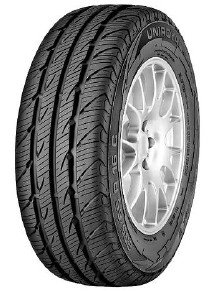 pneu uniroyal rain max2 215 75 16 113 r