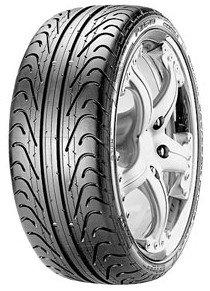 pneu pirelli pzero corsa 315 35 21 111 y