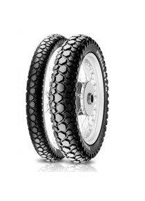pneu pirelli mt-70 110 80 18 58 r