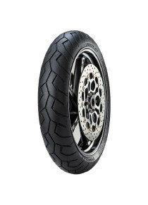 pneu pirelli diablo front 120 60 17 55 w