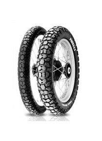 pneu pirelli mt-40 300 0 21 51 r
