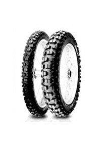 pneu pirelli mt-21 130 90 18 69 r