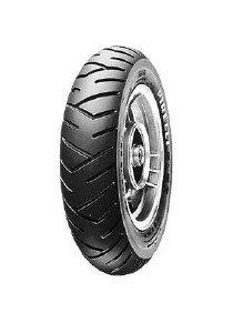 pneu pirelli sl-26 90 90 10 50 j