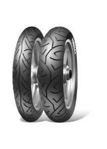 pneu pirelli sport demon (sportd) 120 70 17 58 h
