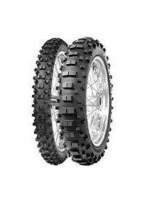 pneu pirelli scorpion pro 90 90 21 54 r