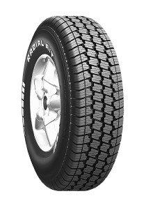 pneu nexen a/t rv 175 75 16 101 n
