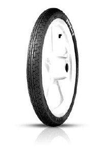 pneu pirelli city demon front 275 0 18 42 p