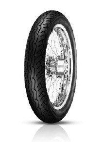 pneu pirelli route mt66 front 150 80 16 71 h