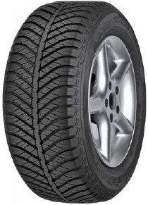 pneu goodyear vector 4seasons 235 55 17 99 v