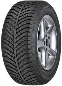 pneu goodyear vector 4seasons 235 55 17 103 h