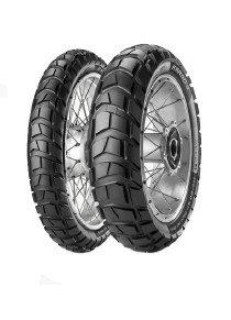 pneu metzeler karoo 3 170 60 17 72 t