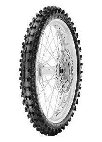 pneu pirelli sc.mx mid soft 32fr 250 0 10 33 j