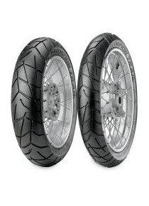pneu pirelli scorpion trail 160 60 17 69 w