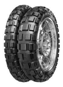 pneu continental tkc80 twinduro 250 0 21 48 s