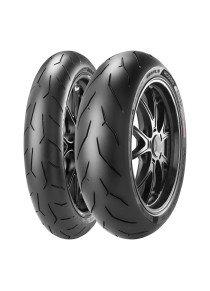 pneu pirelli diablo rosso corsa 180 55 17 73 w