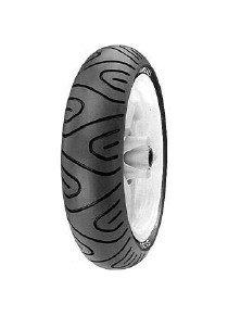 pneu pirelli sl36 sinergy 130 70 11 60 l