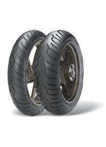 pneu pirelli diablo 110 70 17 54 w
